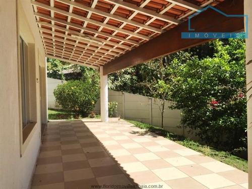 casas em condomínio à venda  em atibaia/sp - compre o seu casas em condomínio aqui! - 1335550