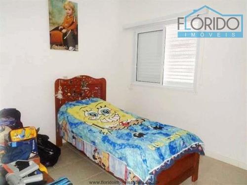 casas em condomínio à venda  em atibaia/sp - compre o seu casas em condomínio aqui! - 1335814