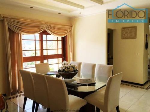casas em condomínio à venda  em atibaia/sp - compre o seu casas em condomínio aqui! - 1336341