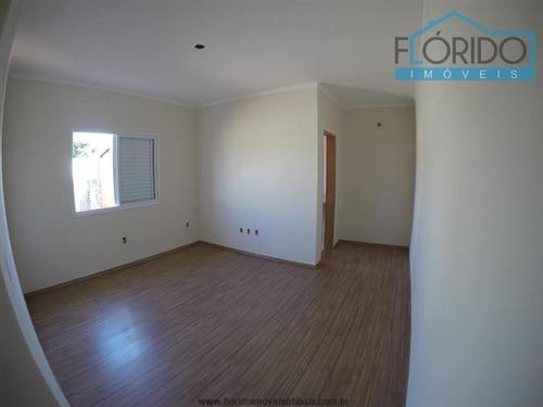 casas em condomínio à venda  em atibaia/sp - compre o seu casas em condomínio aqui! - 1337639