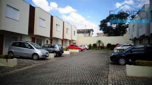 casas em condomínio à venda  em atibaia/sp - compre o seu casas em condomínio aqui! - 1338636