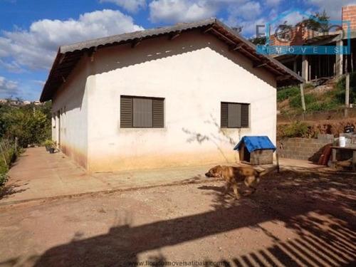casas em condomínio à venda  em atibaia/sp - compre o seu casas em condomínio aqui! - 1338722