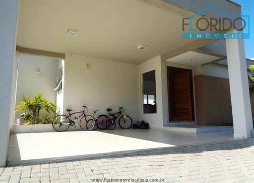 casas em condomínio à venda  em atibaia/sp - compre o seu casas em condomínio aqui! - 1338867
