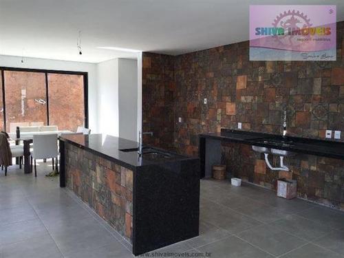 casas em condomínio à venda  em atibaia/sp - compre o seu casas em condomínio aqui! - 1339569