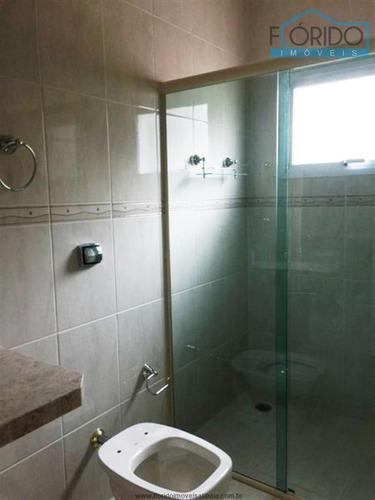 casas em condomínio à venda  em atibaia/sp - compre o seu casas em condomínio aqui! - 1340738