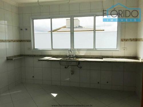 casas em condomínio à venda  em atibaia/sp - compre o seu casas em condomínio aqui! - 1343754