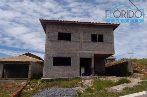 casas em condomínio à venda  em atibaia/sp - compre o seu casas em condomínio aqui! - 1343755