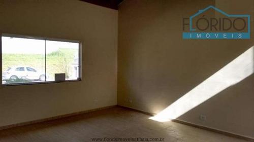 casas em condomínio à venda  em atibaia/sp - compre o seu casas em condomínio aqui! - 1343756