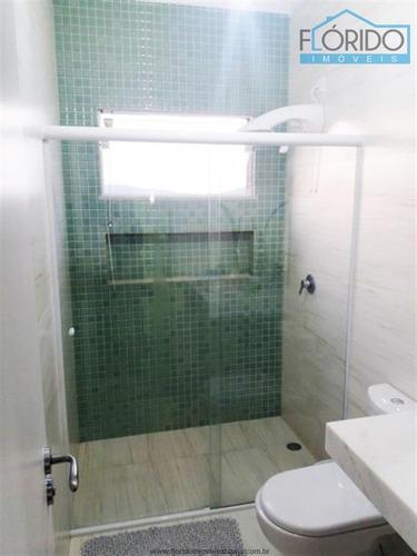 casas em condomínio à venda  em atibaia/sp - compre o seu casas em condomínio aqui! - 1343757