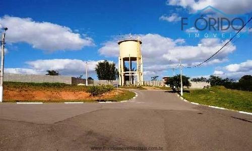 casas em condomínio à venda  em atibaia/sp - compre o seu casas em condomínio aqui! - 1344186