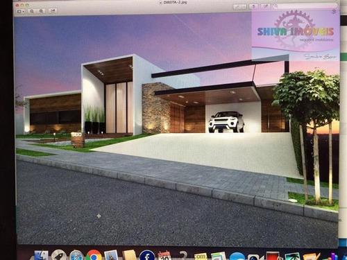 casas em condomínio à venda  em atibaia/sp - compre o seu casas em condomínio aqui! - 1347241