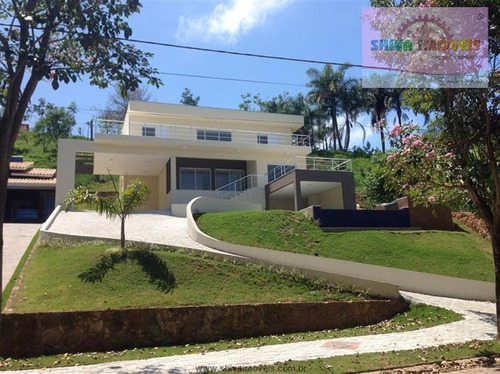 casas em condomínio à venda  em atibaia/sp - compre o seu casas em condomínio aqui! - 1347244