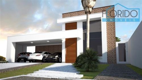 casas em condomínio à venda  em atibaia/sp - compre o seu casas em condomínio aqui! - 1352670