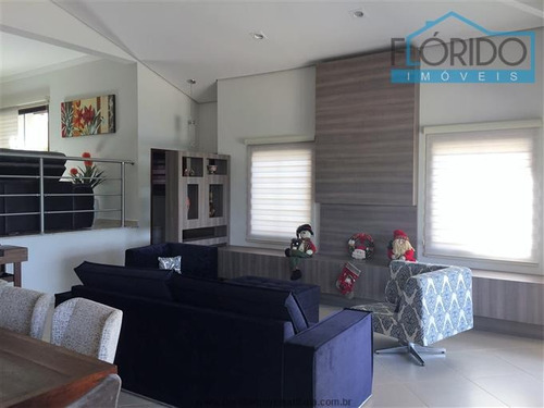 casas em condomínio à venda  em atibaia/sp - compre o seu casas em condomínio aqui! - 1352875