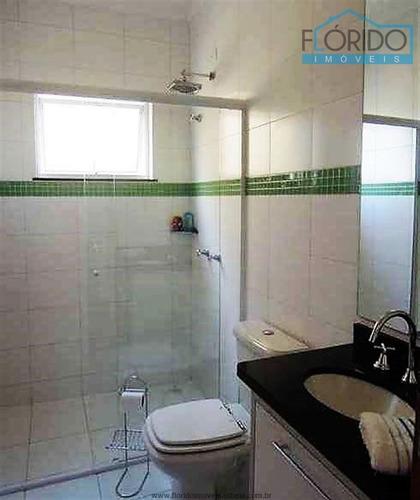 casas em condomínio à venda  em atibaia/sp - compre o seu casas em condomínio aqui! - 1353621