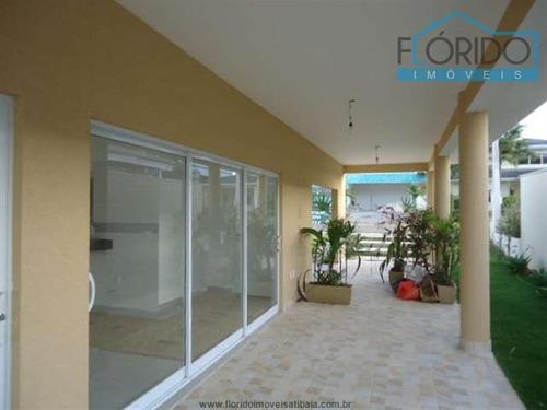 casas em condomínio à venda  em atibaia/sp - compre o seu casas em condomínio aqui! - 1353796
