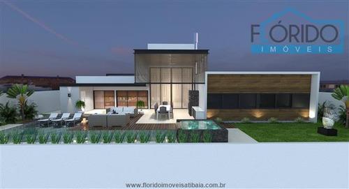 casas em condomínio à venda  em atibaia/sp - compre o seu casas em condomínio aqui! - 1355482
