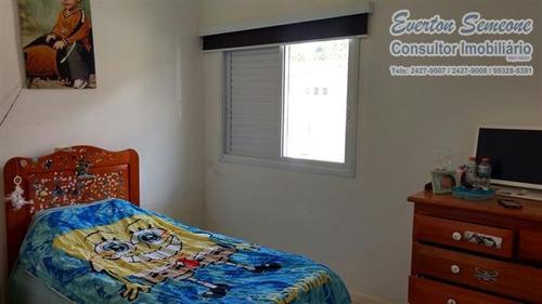 casas em condomínio à venda  em atibaia/sp - compre o seu casas em condomínio aqui! - 1356171