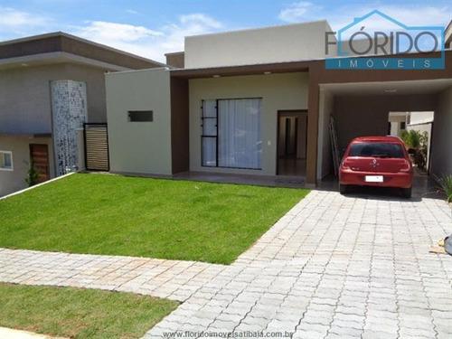 casas em condomínio à venda  em atibaia/sp - compre o seu casas em condomínio aqui! - 1356191