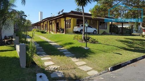 casas em condomínio à venda  em atibaia/sp - compre o seu casas em condomínio aqui! - 1356503