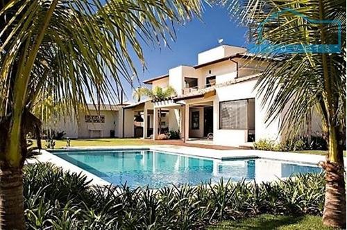 casas em condomínio à venda  em atibaia/sp - compre o seu casas em condomínio aqui! - 1356529