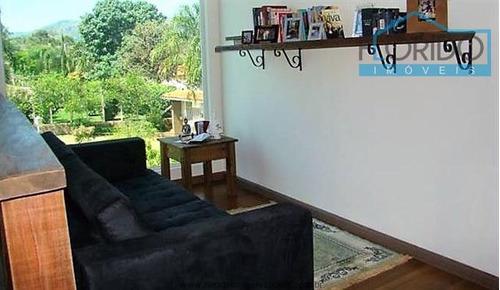 casas em condomínio à venda  em atibaia/sp - compre o seu casas em condomínio aqui! - 1358366