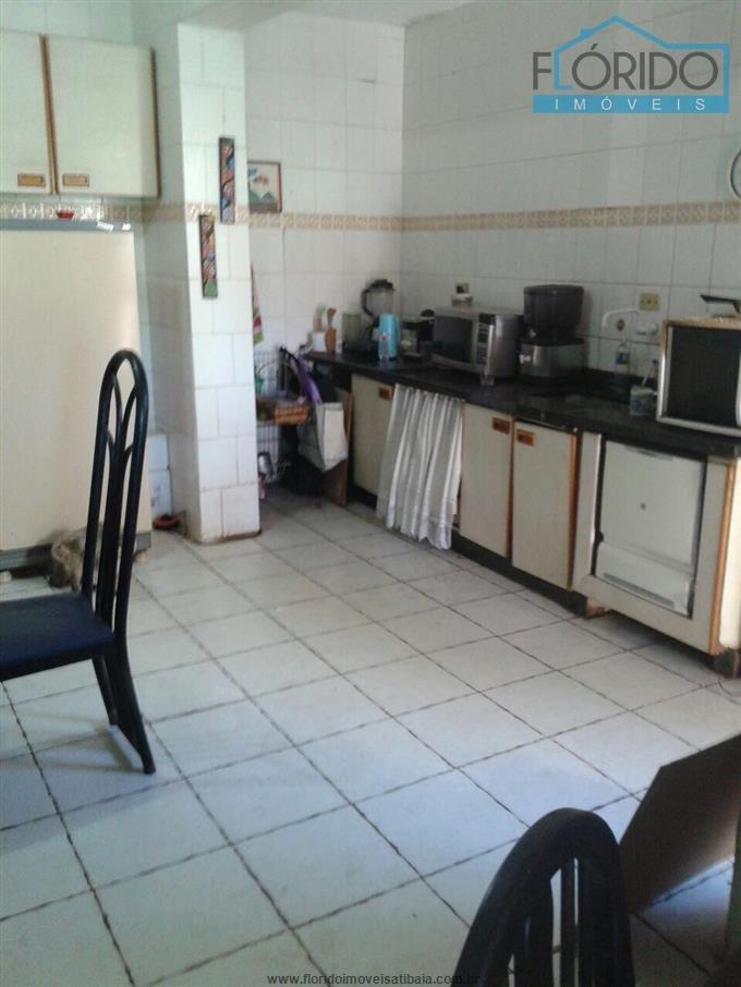 casas em condomínio à venda  em atibaia/sp - compre o seu casas em condomínio aqui! - 1359897
