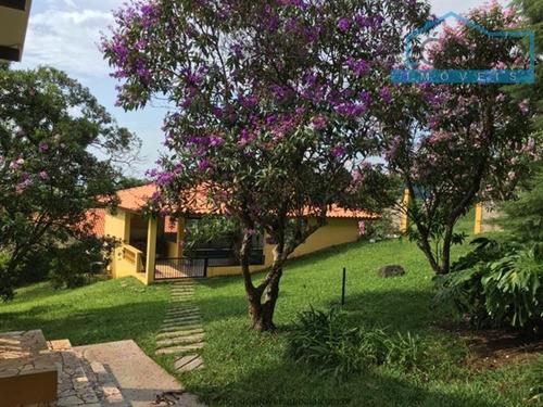 casas em condomínio à venda  em atibaia/sp - compre o seu casas em condomínio aqui! - 1365759