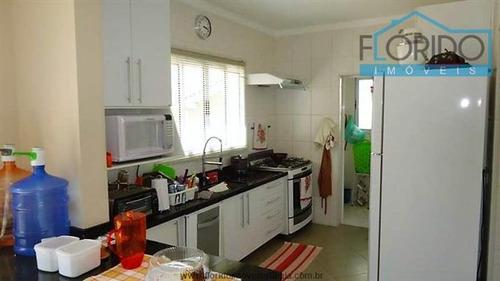 casas em condomínio à venda  em atibaia/sp - compre o seu casas em condomínio aqui! - 1365897