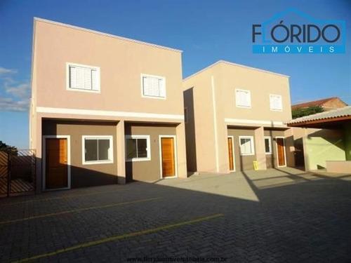 casas em condomínio à venda  em atibaia/sp - compre o seu casas em condomínio aqui! - 1366267