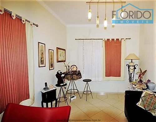 casas em condomínio à venda  em atibaia/sp - compre o seu casas em condomínio aqui! - 1366528