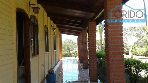 casas em condomínio à venda  em atibaia/sp - compre o seu casas em condomínio aqui! - 1367120
