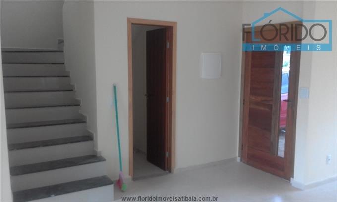 casas em condomínio à venda  em atibaia/sp - compre o seu casas em condomínio aqui! - 1368727