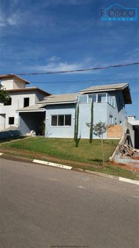 casas em condomínio à venda  em atibaia/sp - compre o seu casas em condomínio aqui! - 1368874