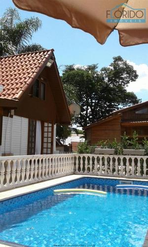 casas em condomínio à venda  em atibaia/sp - compre o seu casas em condomínio aqui! - 1369636