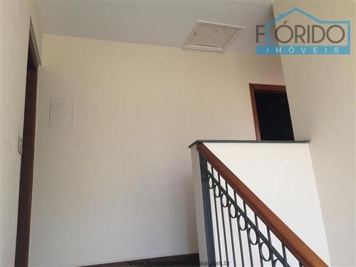 casas em condomínio à venda  em atibaia/sp - compre o seu casas em condomínio aqui! - 1369931