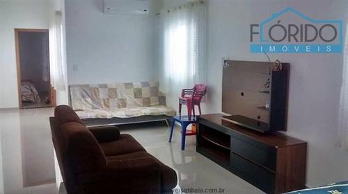 casas em condomínio à venda  em atibaia/sp - compre o seu casas em condomínio aqui! - 1371789