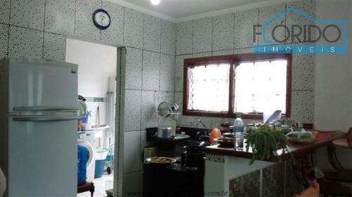 casas em condomínio à venda  em atibaia/sp - compre o seu casas em condomínio aqui! - 1375067