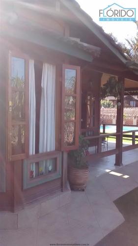 casas em condomínio à venda  em atibaia/sp - compre o seu casas em condomínio aqui! - 1379288