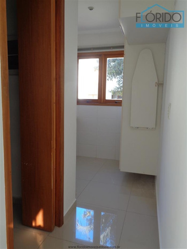 casas em condomínio à venda  em atibaia/sp - compre o seu casas em condomínio aqui! - 1379826