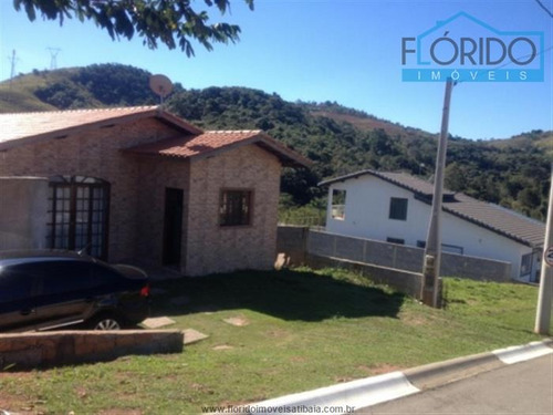 casas em condomínio à venda  em atibaia/sp - compre o seu casas em condomínio aqui! - 1380486
