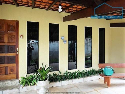 casas em condomínio à venda  em atibaia/sp - compre o seu casas em condomínio aqui! - 1383433