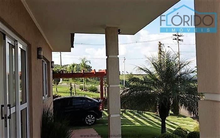 casas em condomínio à venda  em atibaia/sp - compre o seu casas em condomínio aqui! - 1384250