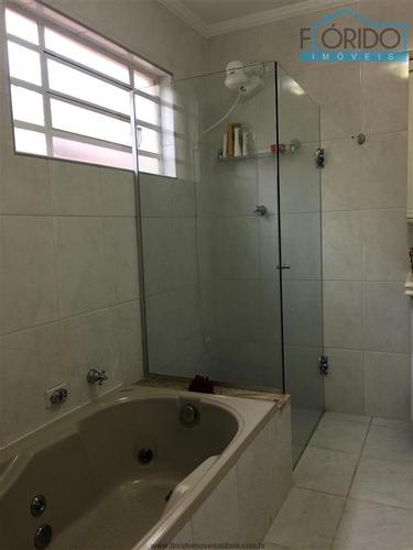 casas em condomínio à venda  em atibaia/sp - compre o seu casas em condomínio aqui! - 1384303