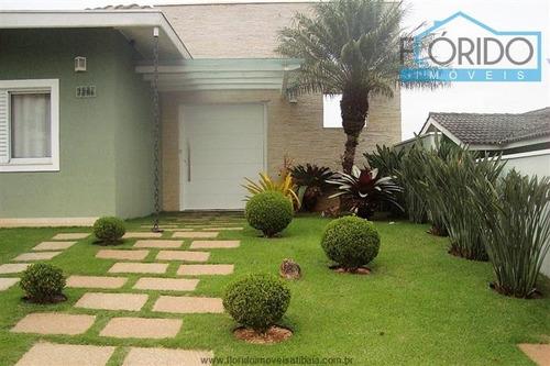 casas em condomínio à venda  em atibaia/sp - compre o seu casas em condomínio aqui! - 1385189