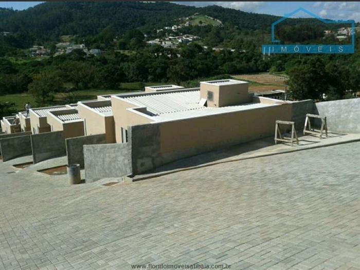 casas em condomínio à venda  em atibaia/sp - compre o seu casas em condomínio aqui! - 1386480