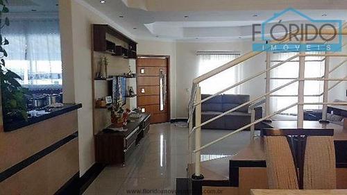 casas em condomínio à venda  em atibaia/sp - compre o seu casas em condomínio aqui! - 1386737