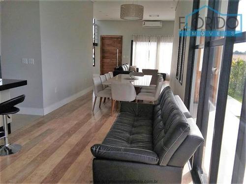 casas em condomínio à venda  em atibaia/sp - compre o seu casas em condomínio aqui! - 1386764