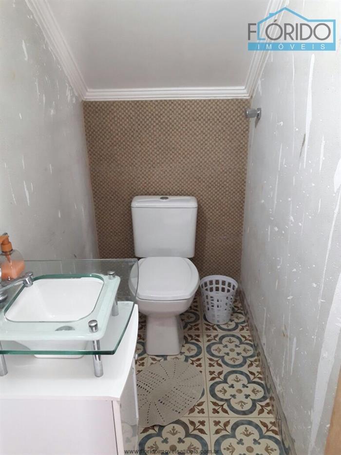 casas em condomínio à venda  em atibaia/sp - compre o seu casas em condomínio aqui! - 1387075
