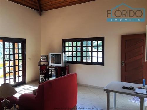 casas em condomínio à venda  em atibaia/sp - compre o seu casas em condomínio aqui! - 1387210